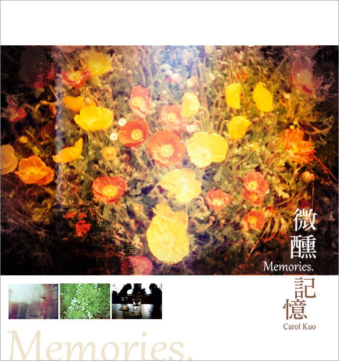 cover2_WEB.jpg