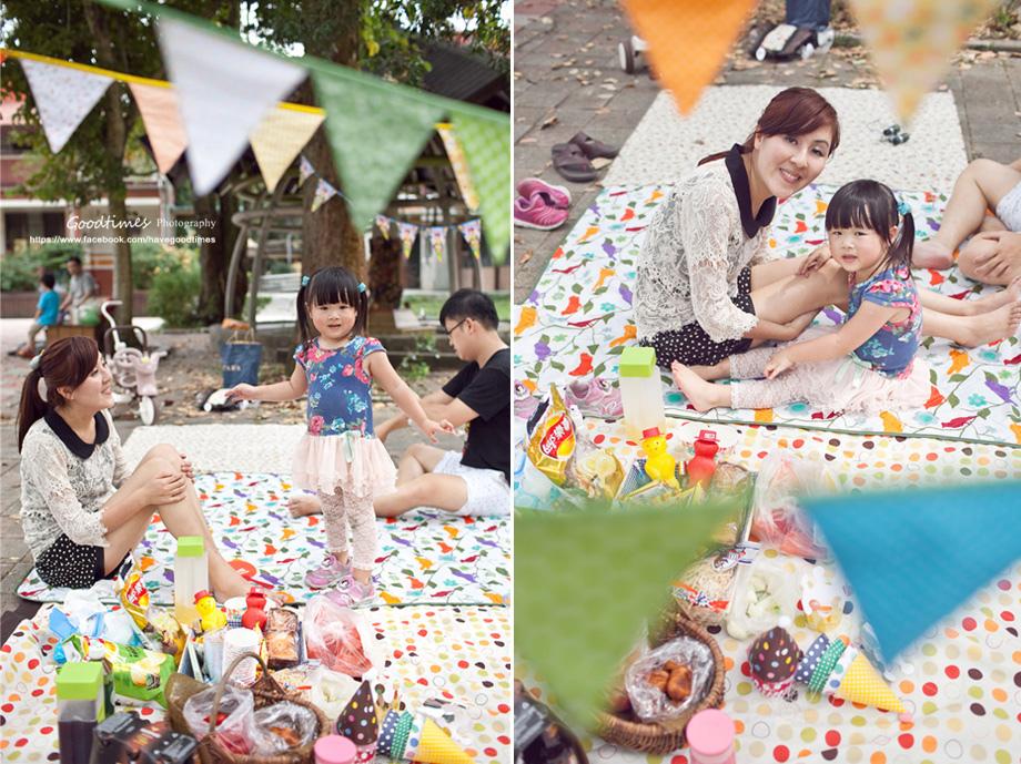 picnic_19.jpg