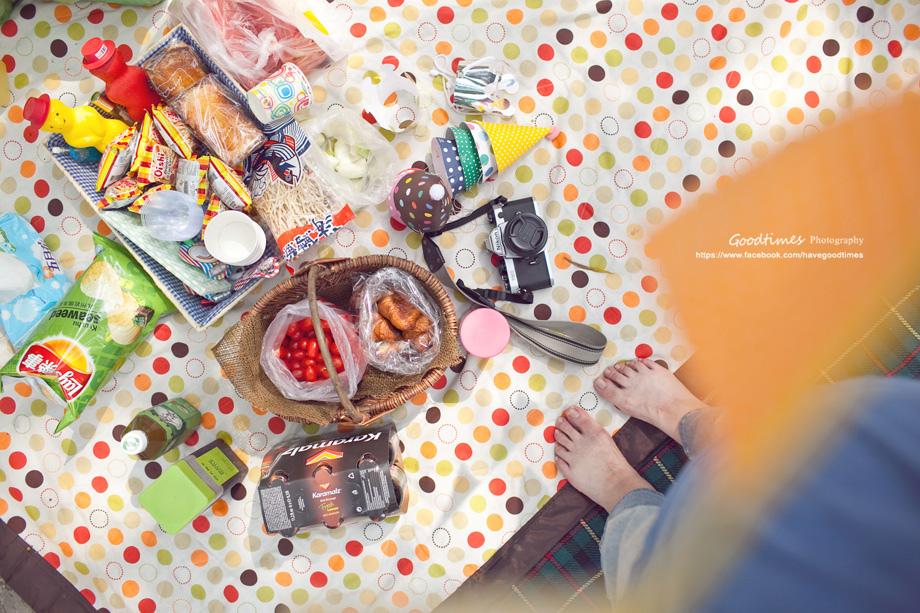 picnic_24.jpg