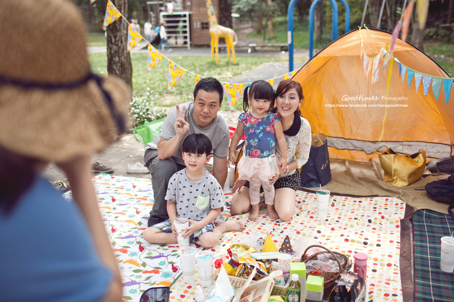 picnic_43.jpg