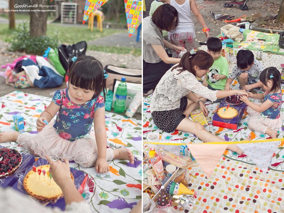 picnic_87.jpg