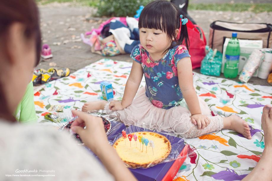 picnic_88.jpg