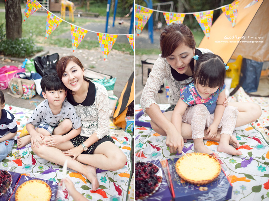 picnic_121.jpg