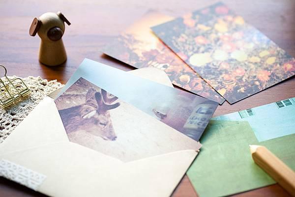 postcard_0001.jpg