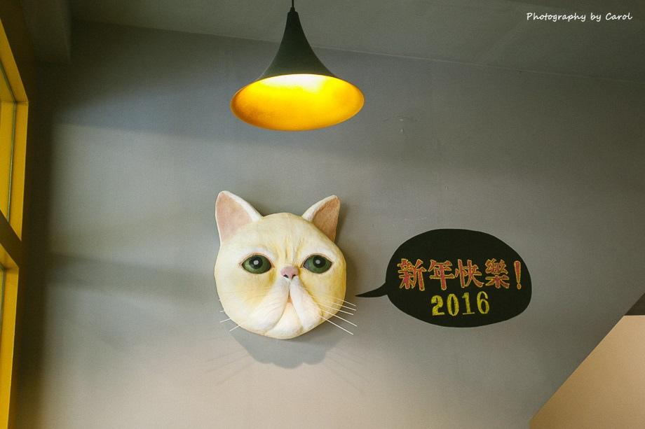 20160307_0026.jpg