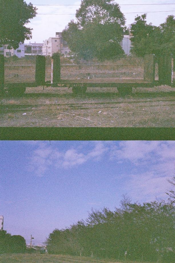 Negative0-01-35A(1).jpg