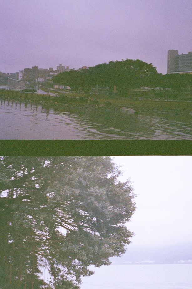 Negative0-17-19A(1).jpg