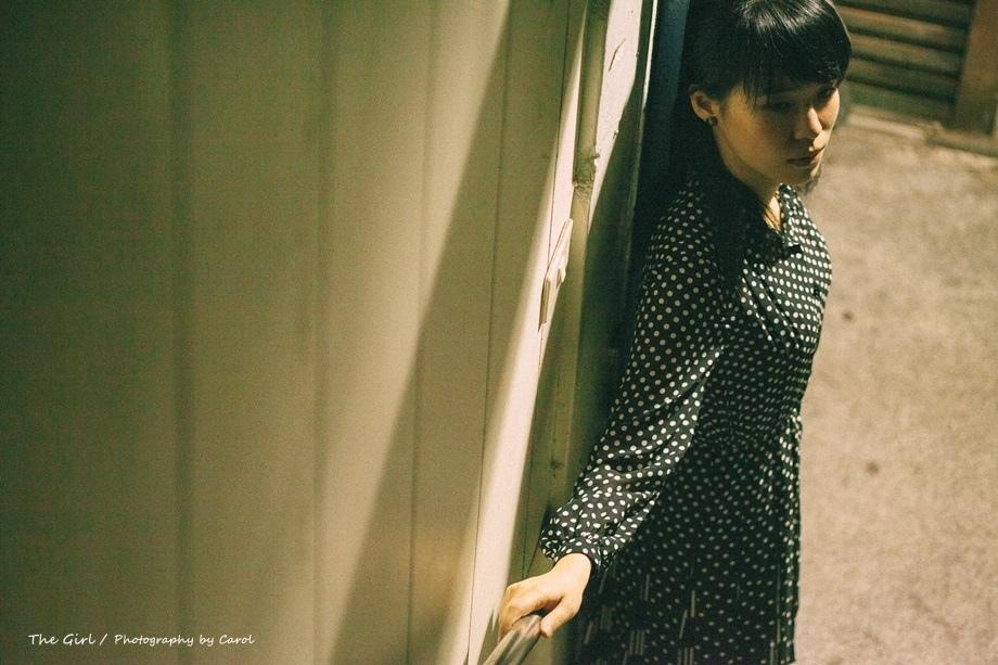 thegirl_024.jpg