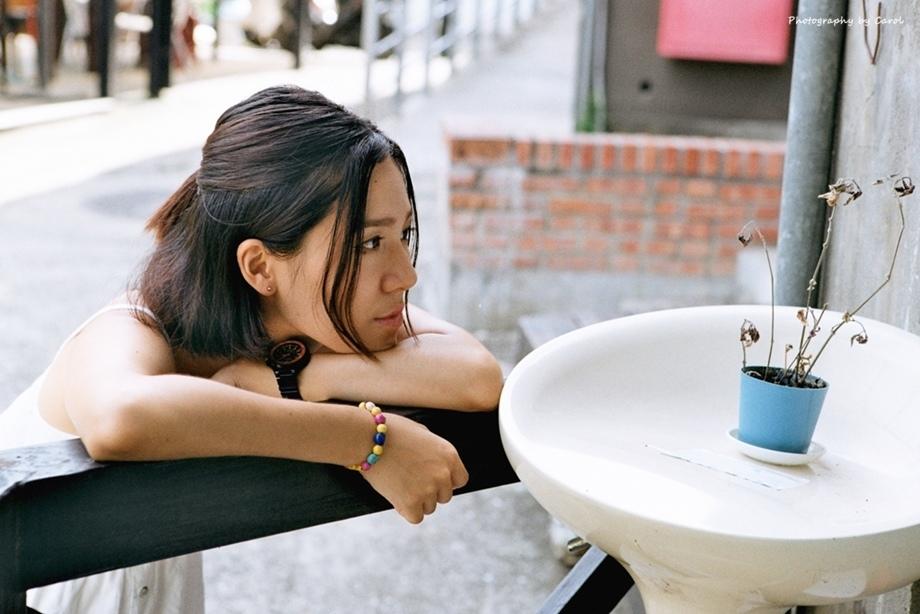 girl_15.jpg