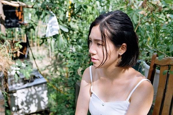 girl_16.jpg