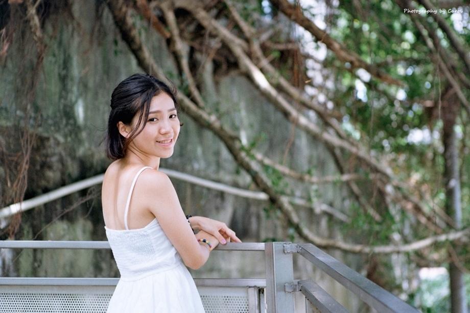 girl_23.jpg