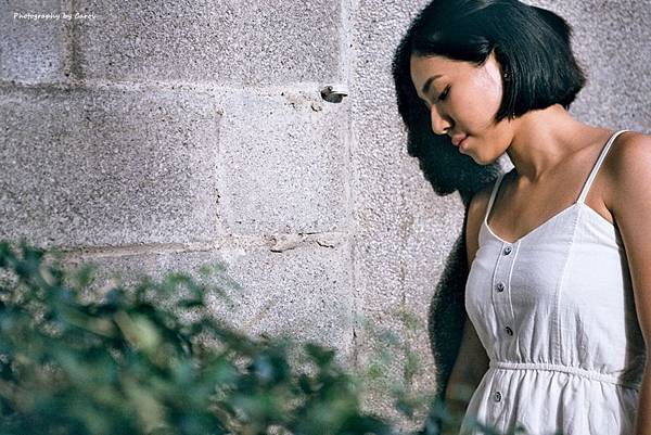 girl_28.jpg