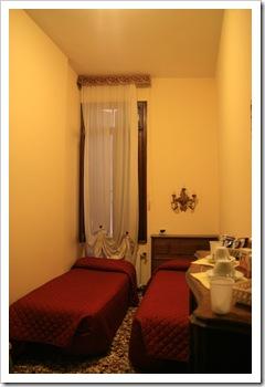2009-07-28 Venice 001