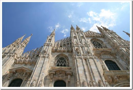 20090727_Milan (32)