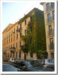 2009-07-28 Milan 001