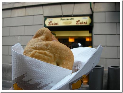 20090727_Milan (10)