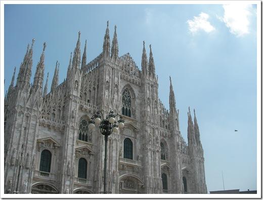 20090727_Milan (15)