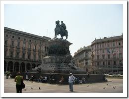 20090727_Milan (19)