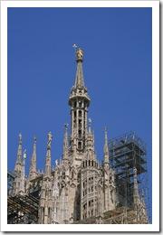 20090727_Milan (48)