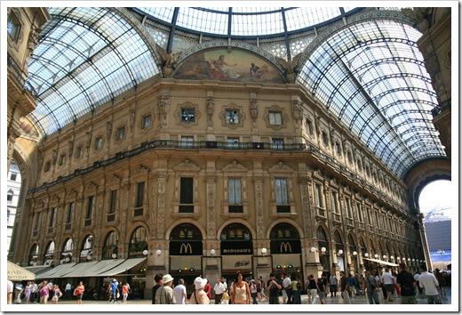 20090727_Milan (90)