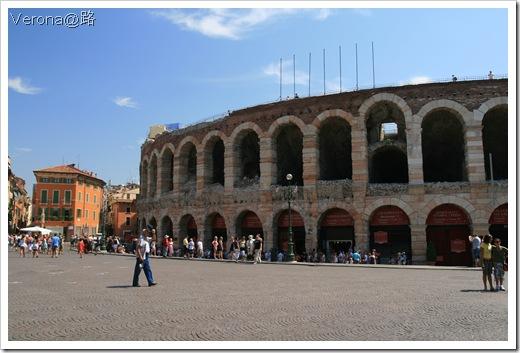 2009-07-28 Verona 008