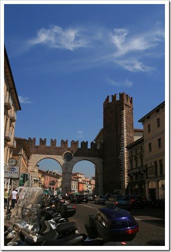 2009-07-28 Verona 002
