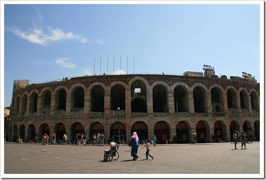 2009-07-28 Verona 009