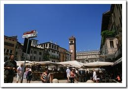 2009-07-28 Verona 045