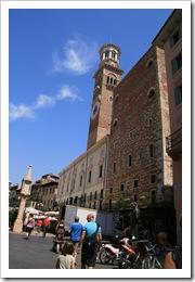 2009-07-28 Verona 038