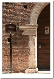 2009-07-28 Verona 040