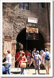 2009-07-28 Verona 048