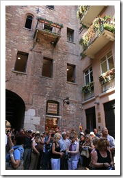 2009-07-28 Verona 052