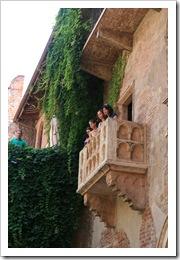2009-07-28 Verona 051