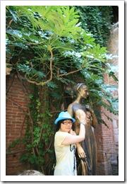 2009-07-28 Verona 066
