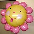 花氣球.jpg