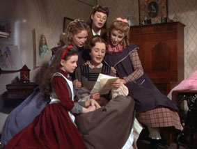 Little women 1949.jpg