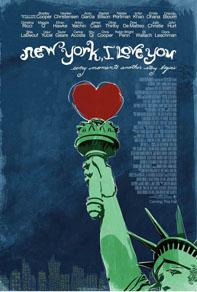 紐約我愛你.jpg