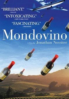 葡萄酒世界.jpg