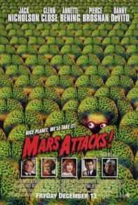 星戰毀滅者 Mars Attack.jpg