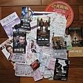 movie 2008.jpg