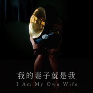 我的妻子就是我.jpg