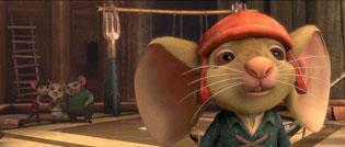 雙鼠記 2.jpg