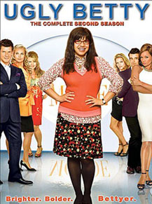 Ugly Betty II.jpg