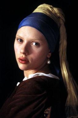戴珍珠耳環的少女.jpg