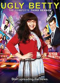 Ugly Betty III.jpg