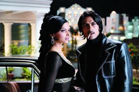 如果愛在寶萊塢 2.jpg