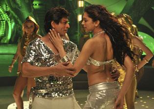 寶萊塢之麻吉大明星2.jpg