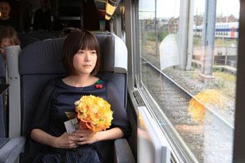交響情人夢最終樂章前篇.jpg