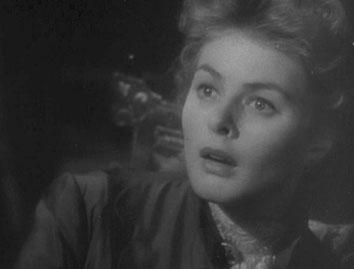 煤氣燈下 Ingrid Bergman.jpg