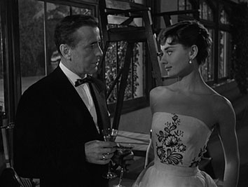 Sabrina 1954.jpg